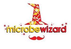 MICROBE WIZARD