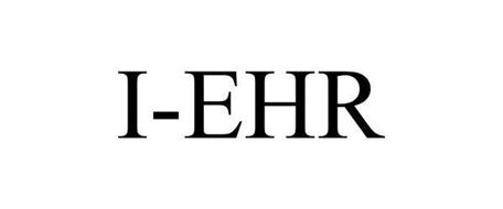 I-EHR