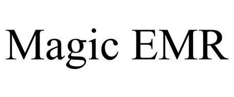 MAGIC EMR