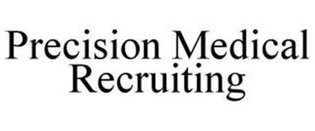 PRECISION MEDICAL RECRUITING