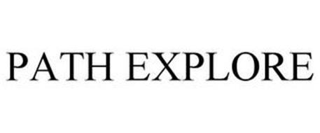 PATH EXPLORE