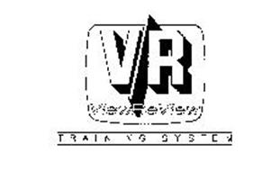 V/R VIEWREVIEW TRAINING SYSTEM