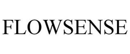 FLOWSENSE