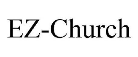 EZ-CHURCH