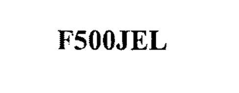 F500JEL