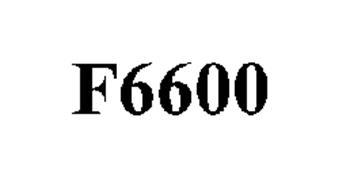 F6600