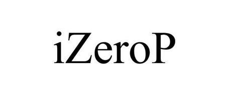 IZEROP