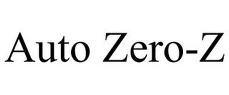 AUTO ZERO-Z