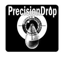 PRECISIONDROP