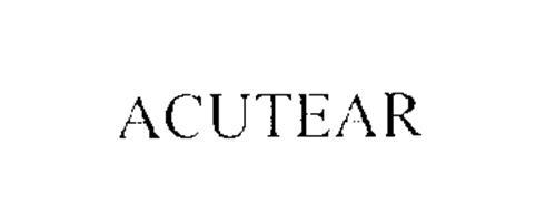 ACUTEAR