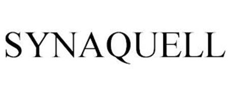 SYNAQUELL