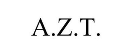 A.Z.T.