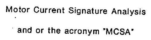 how to say acronym inc