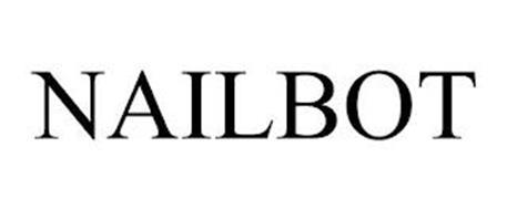 NAILBOT