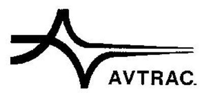AVTRAC