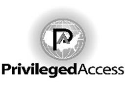 PA PRIVILEGEDACCESS