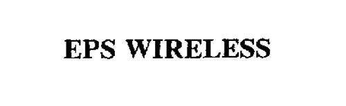 EPS WIRELESS