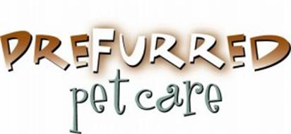 PREFURRED PET CARE