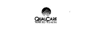 Insurance Providers: Qualcare Health Insurance Providers on