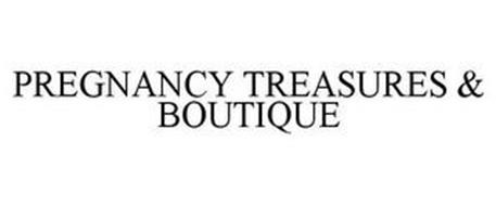 PREGNANCY TREASURES & BOUTIQUE