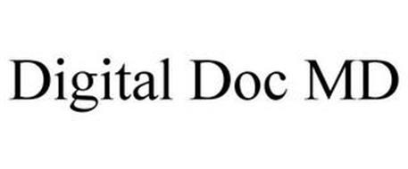 DIGITAL DOC MD
