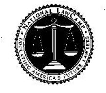NATIONAL LAWCAMP EDUCATING AMERICA'S FUTURE LAWYERS