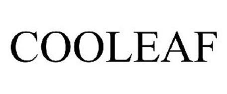 COOLEAF