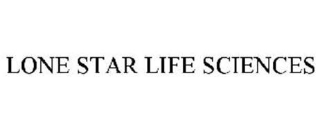 LONE STAR LIFE SCIENCES
