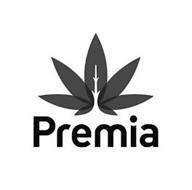 PREMIA