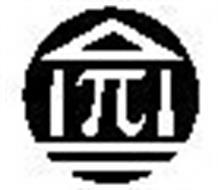 Premia Capital Management, LLC