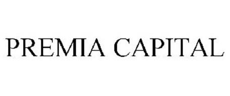PREMIA CAPITAL