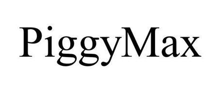 PIGGYMAX