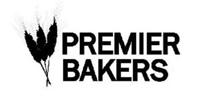 PREMIER BAKERS