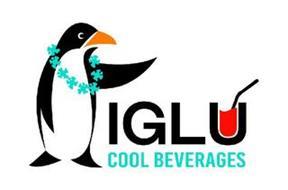 IGLU COOL BEVERAGES