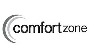 CC COMFORTZONE