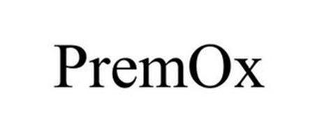 PREMOX