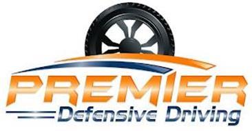 PREMIER DEFENSIVE DRIVING