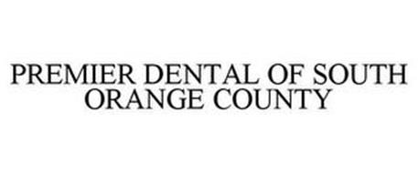 PREMIER DENTAL OF SOUTH ORANGE COUNTY