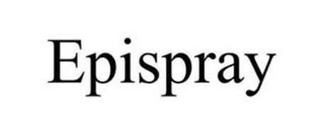 EPISPRAY