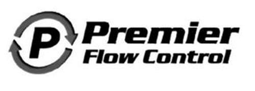 P PREMIER FLOW CONTROL