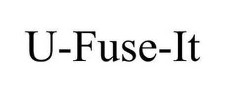 U-FUSE-IT