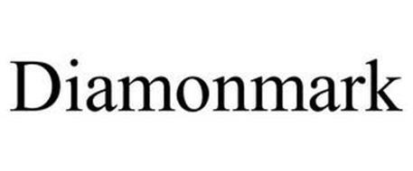 DIAMONMARK