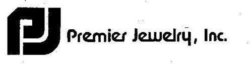 PJ PREMIER JEWELRY, INC.