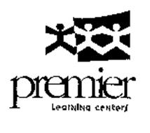 PREMIER LEARNING CENTERS