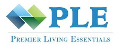 PLE PREMIER LIVING ESSENTIALS