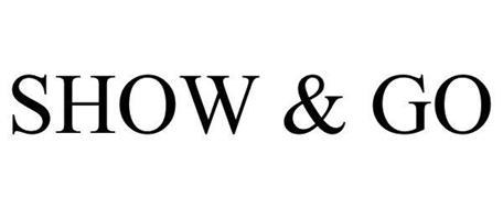 SHOW & GO