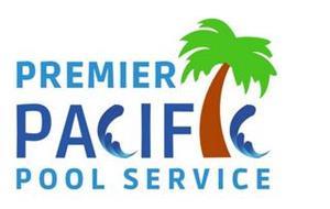 PREMIER PACIFIC POOL SERVICE