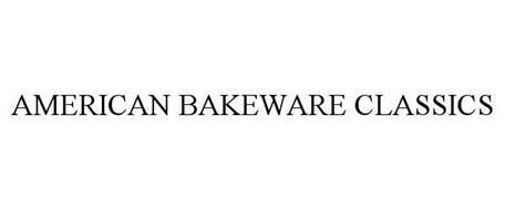 AMERICAN BAKEWARE CLASSICS
