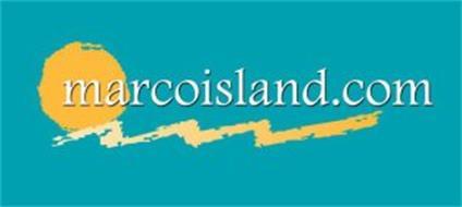 MARCOISLAND.COM