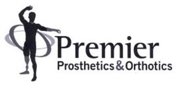 PREMIER PROSTHETICS & ORTHOTICS